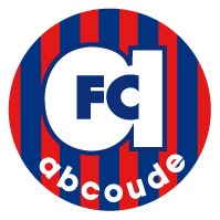 Abcoude-logo
