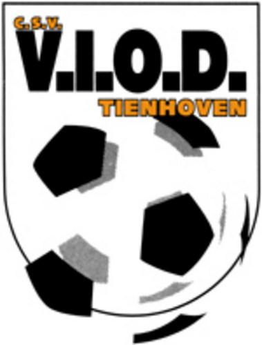 Logo-VIOD