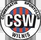 cswilnis