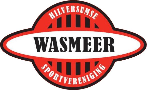 wasmeer